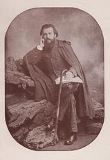 Émile (Émile Joseph) ROUX
