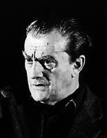 Visconti di Modrone Luchino