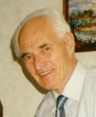 JOHANNES HENDRIKUS van Aalst