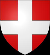 Gobert VI d'ASPREMONT