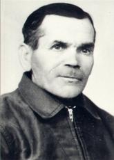 Juan (Jean) MARIN