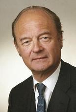 Philipp Ernst zu Schaumburg-Lippe