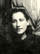 Hilda E. GUEVARA GUEVARA