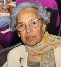 Dickson Lois Ann