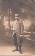 Albert BICHON