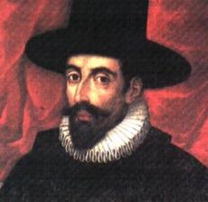 De Alvarez de Toledo y Figueroa Francisco