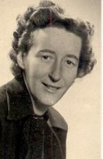 Maritta Marta Adda Elisabeth von Wuthenau