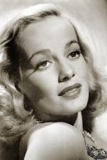 Emerson Faye Margret