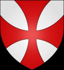 Bernard VI de COMMINGES