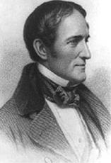 Prescott William Hickling