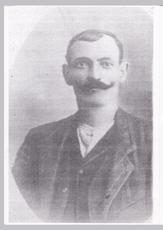 José, Francisco, Ignacio Barros