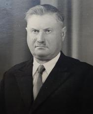 Alexandre FERRÉ