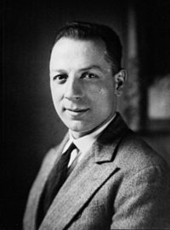 MICHARD Lucien