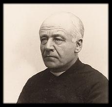 Gezelle Guido Pieter Theodorus Josephus