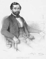 ADAM Adolphe Charles