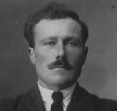 Emile Auguste DUPUIS