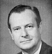 Jean Adrien François LECANUET