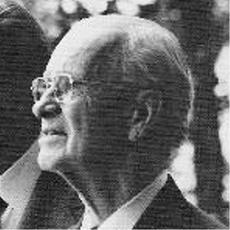 Bell Lemuel Nelson
