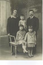 Marie Léon Hyppolite LHUILLIER