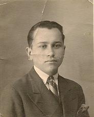 Rene Louis Gaston COLLEMARE