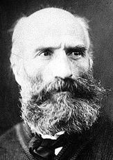 Jean Henri LEEUW