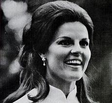 Bryant Anita Jane