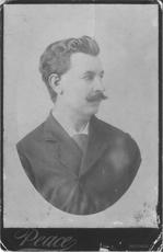 Antoine - André RIVATON