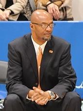 Bryant Joseph Washington