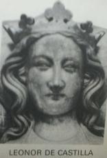 Leonor de Castilla