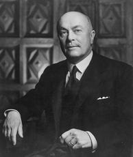 PIERLOT Hubert Marie Eugène