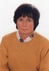 Conchita Albizu Echauri