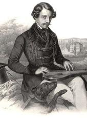 Max von Bayern