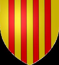 Sibila de Barcelona