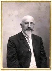 LEROUGE Edmond Pierre