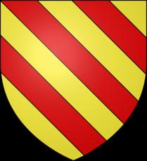 Jean 1er de PONTHIEU