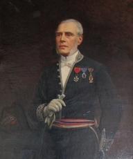 Jean Simon DAUPHINOT