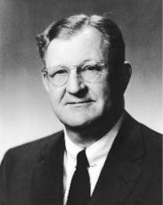 Koch Fred Chase