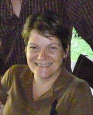 Alicia Elizabeht Gabriela Soler Echeverria
