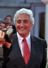 DABADIE Jean-Loup