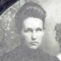 Reynolds Sadie Lucinda