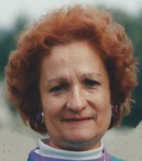 GALDO Christiane