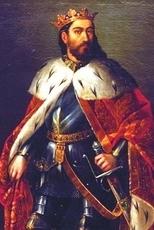 Jacques Ier d'ARAGON