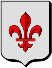 BONNIN de La BONNINIÈRE de BEAUMONT Adélaïde