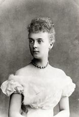 Sibylle Marianne Helene von Gustedt