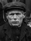Petrus Josephus Van Looveren