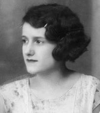 Anne Marguerite RAULT