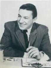 Wallace Myron Leon