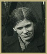 Catherine Rose DUTHU