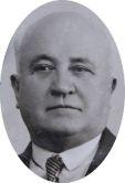 Michel VIALLANT