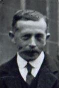 Romain FERRIERE